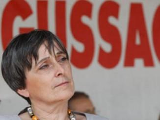 Lucia Lazzari