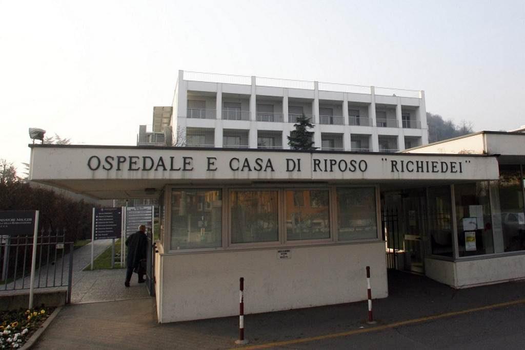 Fondazione Richiedei