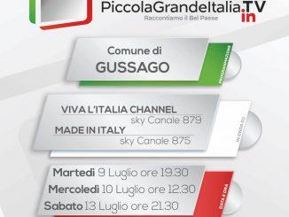 piccolagrandeitalia tv
