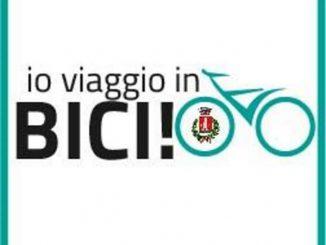 io viaggio in bici